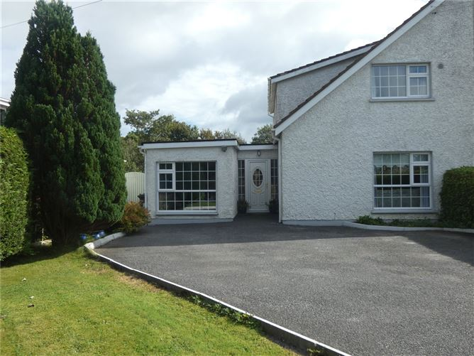 Main image for 3 Orchardstown Close,Butlerstown,Co.Waterford,X91 N2A3