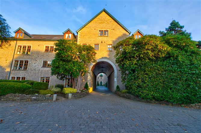Main image for 16B Priory Court, St Michael's Road, Gorey, Co. Wexford