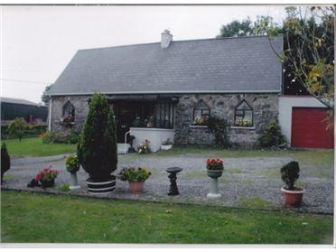 Photo of The Old School House, Ballynoe, Cork
