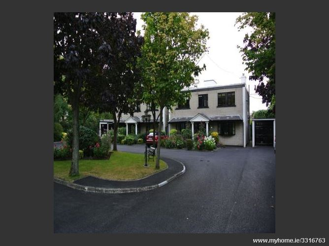 Main image for Victoria Village, Rathgar Avenue, Rathgar, Dublin 6