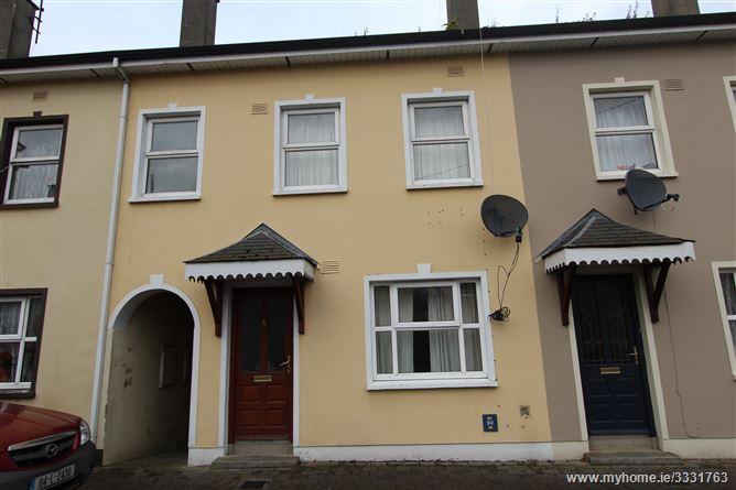 Photo of 4 Chapel Lane, Carrickmacross, Monaghan