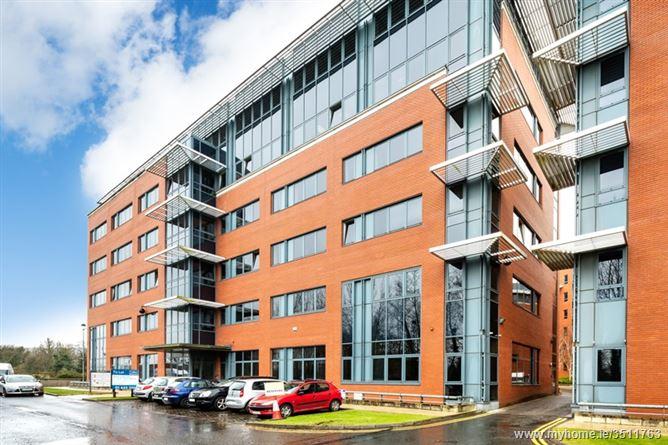 Block 6, Belfield Office Campus, Dublin 4, Dublin