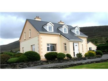 Photo of Laharn House, Caherciveen, Kerry