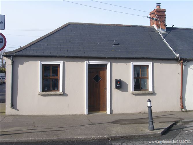 19 Main Street, Baldoyle, Dublin 13