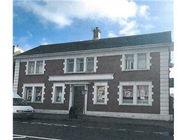 Main image of Main Street, Abbeyfeale, Limerick