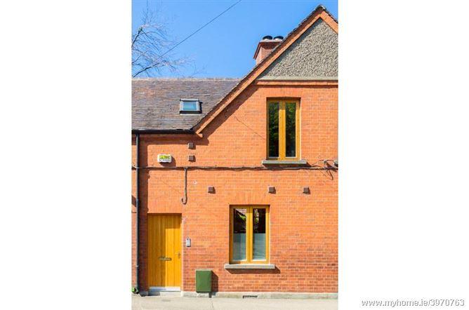 Photo of 55 Home Villas, Donnybrook, Dublin 4
