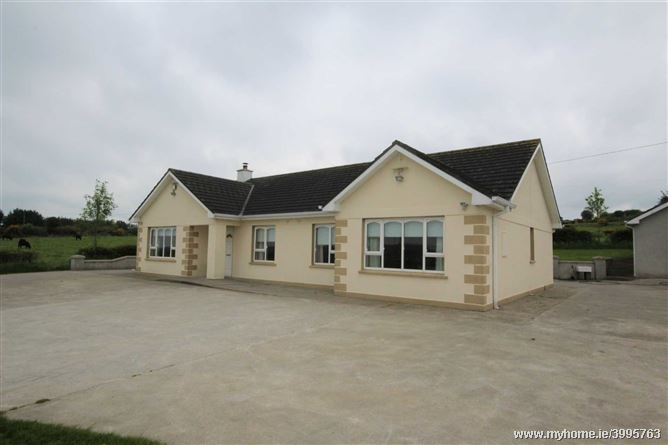 Photo of Mayladstown, South Lodge, Carrick-on-Suir, Co. Tipperary