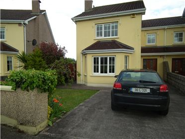 Photo of 136 Cairn Woods, Ballyviniter, Mallow, Co Cork