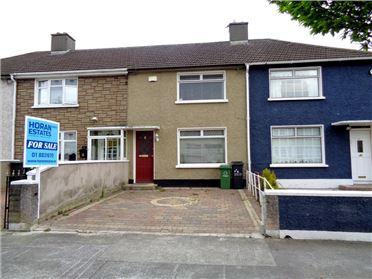 Photo of 40 Kildonan Avenue, Finglas, Dublin 11