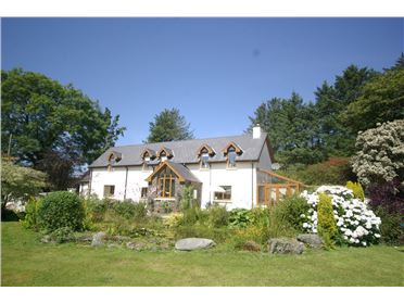 Photo of Myrtle Cottage, Rockmount, Drimoleague,   West Cork