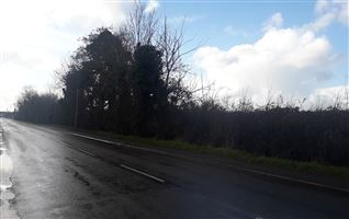 Ballycumber Road, Ferbane, Offaly