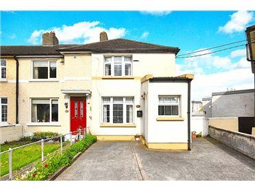 Photo of 103 Annamoe Drive, Cabra, Dublin 7, D07 YKR0.