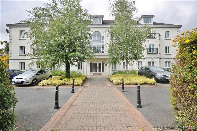 12 Woodlands Court, Woodlands, Greystones, Wicklow