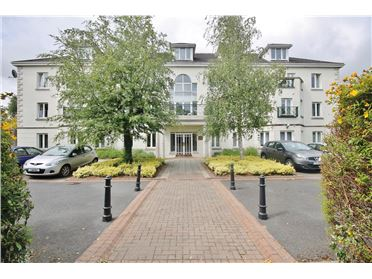 Photo of 12 Woodlands Court, Woodlands, Greystones, Wicklow