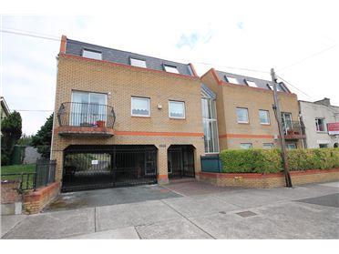 Photo of 7 Millbrook, Palmerstown, Dublin 20