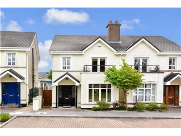 Photo of 11 Tor Bui, Western Distributor Road, Knocknacarra, Galway, H91DRA0