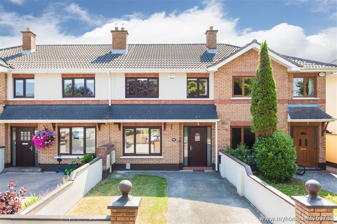 179 Charlemont, Off Griffith Avenue, Drumcondra, Dublin 9