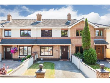 Photo of 179 Charlemont, Off Griffith Avenue, Drumcondra, Dublin 9