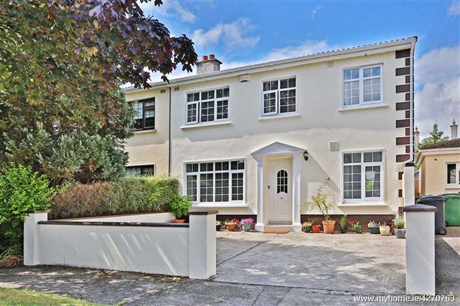 10 Thornhill Heights, Celbridge, Co. Kildare