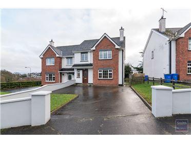 Photo of 2 Beech Hill, Latt, Cavan, Cavan
