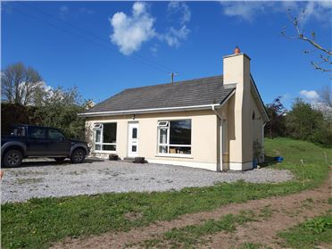 Image for Mountain View, Garryfine, Rockhill, Bruree, Limerick