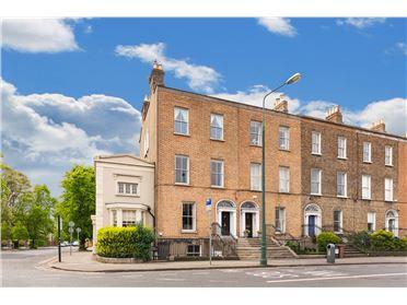 Photo of 17 Upper Leeson Street, Donnybrook, Dublin 4