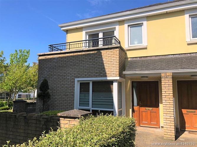 Main image for 143 Boireann Bheag, Roscam,   Galway City