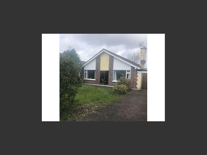 Main image for 12 Hillview, Kilmoney Road Upper, Carrigaline, Cork