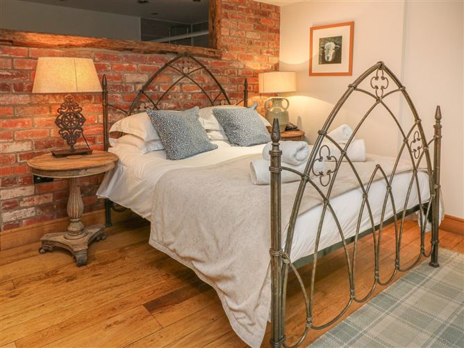 Main image for Lyth Valley Country House,Kendal, Cumbria, United Kingdom