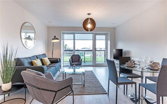Main image for Leona Apartments, Honeypark, Co. Dublin CODUBLIN, Dun Laoghaire, Co. Dublin