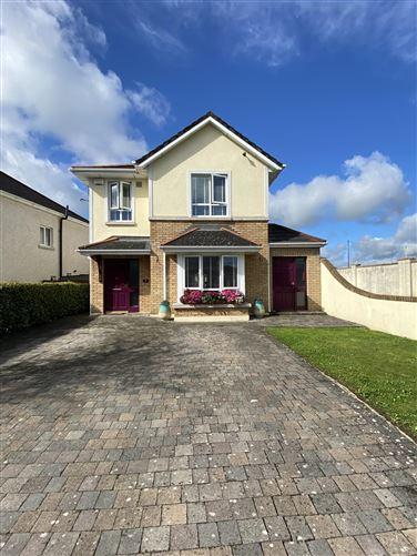 Main image for 11 Hawthorn Drive, Parcnagowan, Kilkenny, Kilkenny
