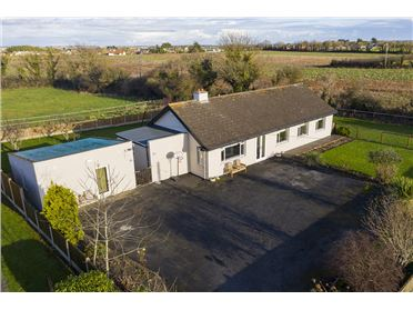 Main image of Middlefield, Portrane Road, Donabate, County Dublin
