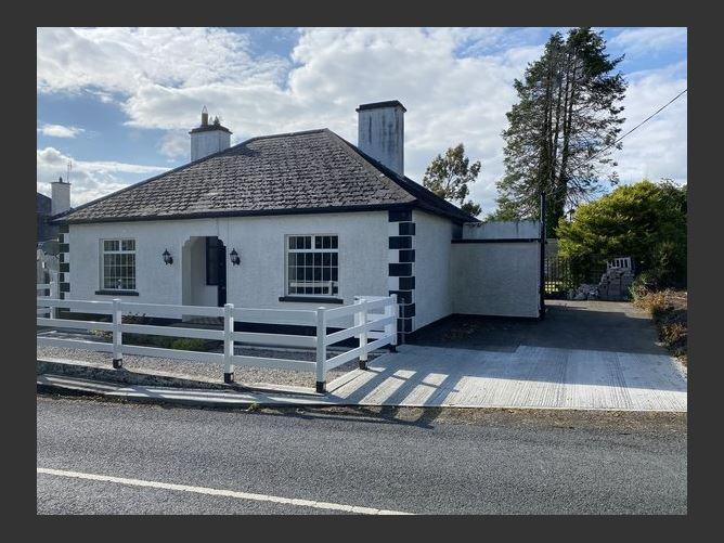 Main image for Fairymount, Castlerea, Co. Roscommon