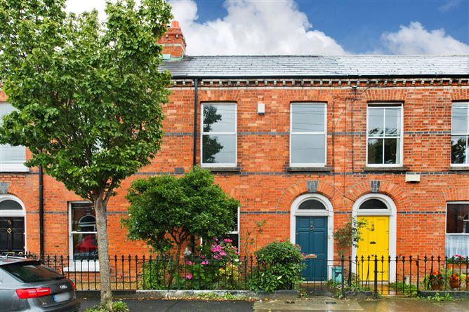Main image for 62 Lombard Street West, Portobello, Dublin 8