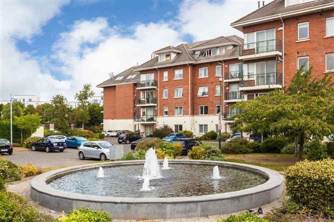 Main image for 12 The Willows, Grattan Wood, Hole In The Wall Road, Donaghmede, Dublin 13