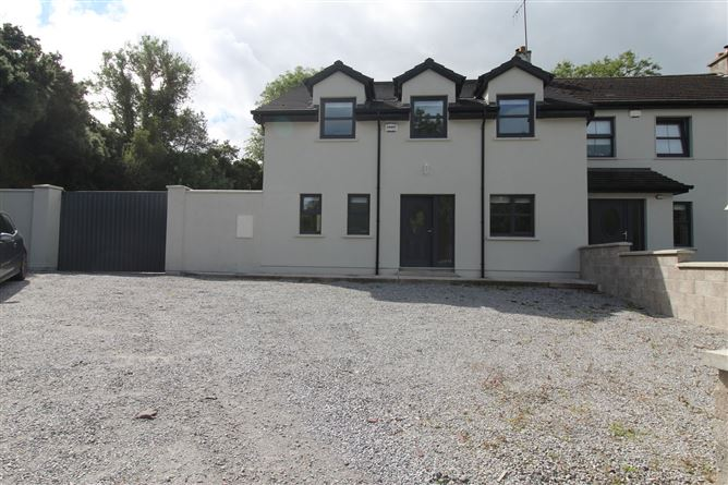 Main image for 1 Millhouse, Coole East, Whites Cross, Co. Cork