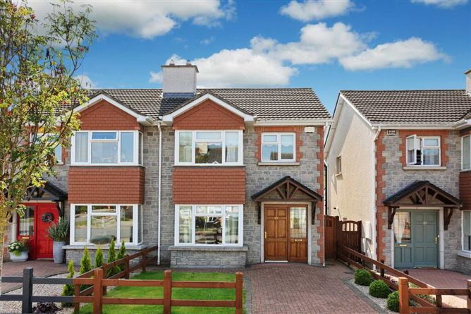 Main image for 58 Cedar Vale, Athlumney Wood, Navan, Co. Meath