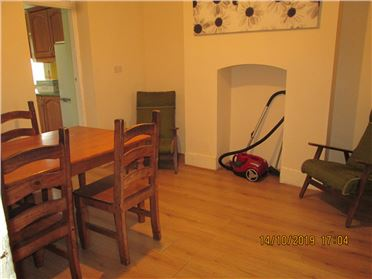 Property image of 7 Friary Hill, Enniscorthy, Co. Wexford