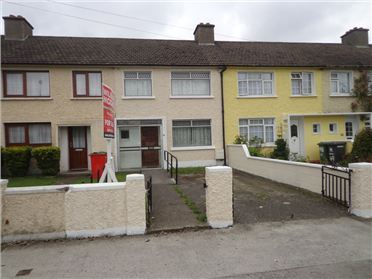 51 Ballygall Road West, Finglas,   Dublin 11