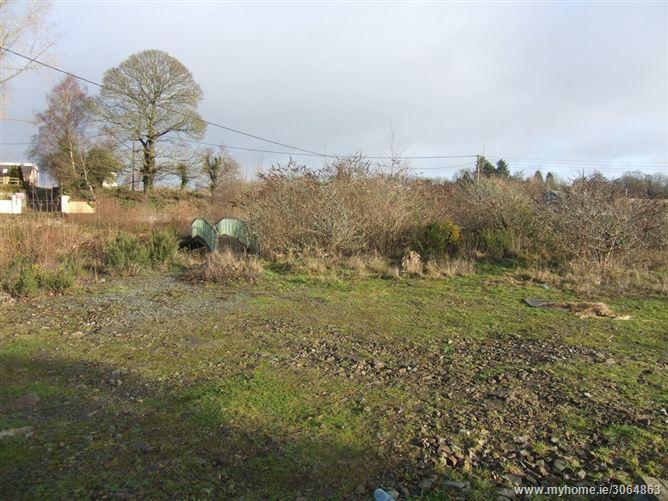 Carleysbridge, Enniscorthy, Wexford