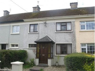 5 Cork Road, Newport, Co. Tipperary