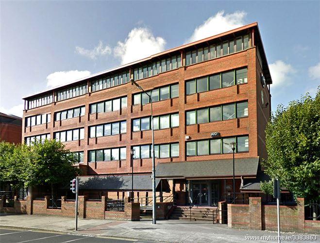 Block B, The Merrion Centre, Merrion Road, Ballsbridge, Dublin 4