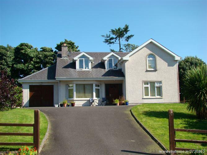 53 Derg Hill, Cullinagh, Ballina, Tipperary