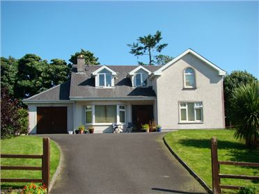 Photo of 53 Derg Hill, Cullinagh, Ballina, Tipperary