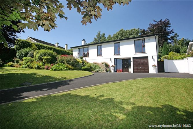 25 Tullyglass Hill, Shannon, Co Clare