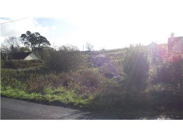 Photo of Kealkill, Bantry,   West Cork