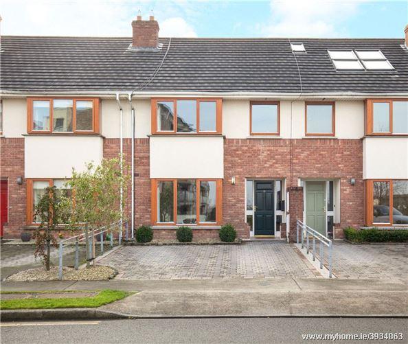 18 Ticknock Grove, Sandyford, Dublin 18