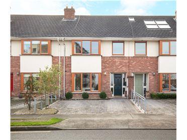 Main image of 18 Ticknock Grove, Sandyford, Dublin 18