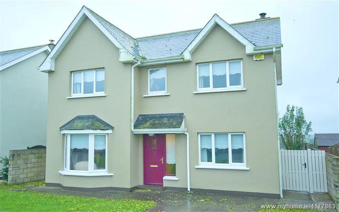 10 Dromcill, Glenville, Cork