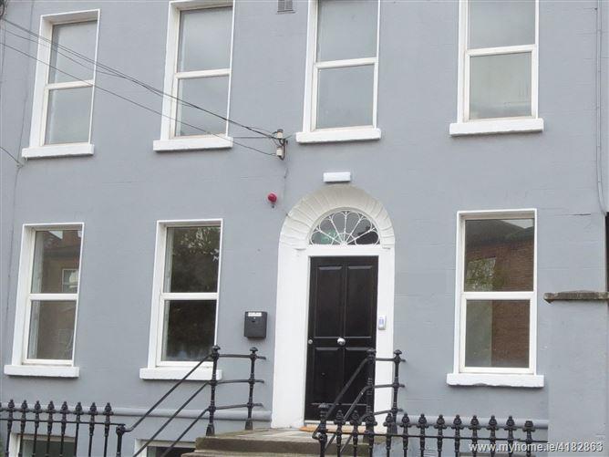Fairview Ave Lower, Fairview, Dublin 3